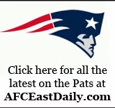 http://www.afceastdaily.com/search/label/New%20England%20Patriots