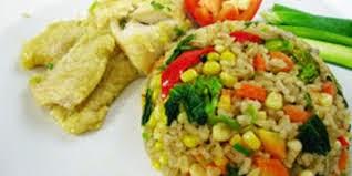 Resep diet sehat dan cepat