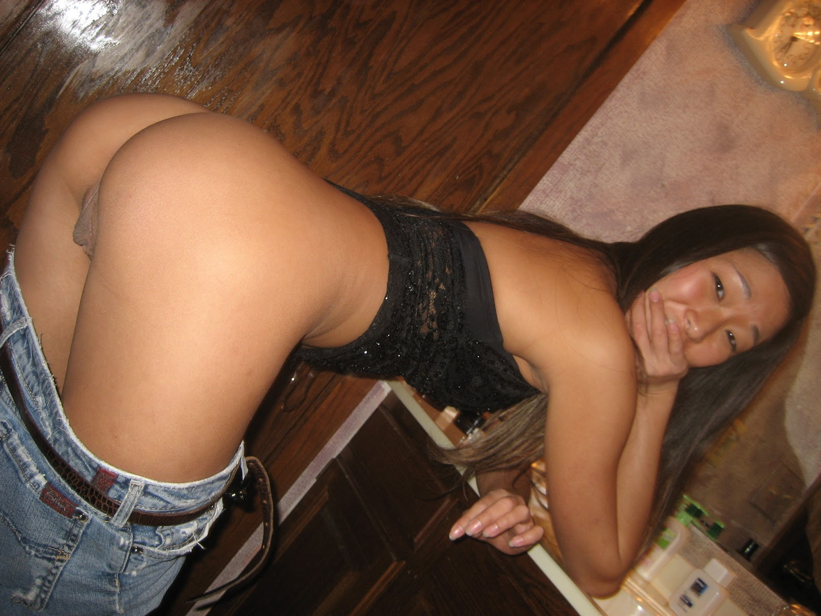 Home ? Asian Girl Asian nude Gallery hots ? Some Confident Young Girls