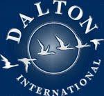 Dalton page Roel Röhner