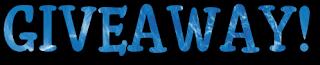 liah giveaway8 7/1 to 7/22   Keurig K75 Platinum Single Cup Coffeemaker Giveaway!