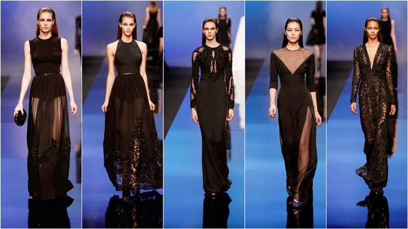 2014 abiye modelleri, 2014 uzun abiye modelleri, dantelli abiye modelleri, siyah abiye