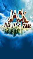 Jack-The-Giant-Slayer-Masti-Entertainment-wallpaper