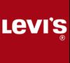 http://us.levi.com