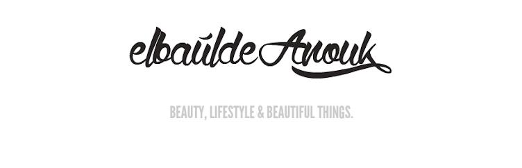 El baúl de Anouk | Belleza y lifestyle