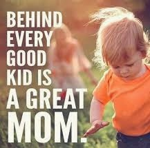 whatsapp mothers day quotes best image