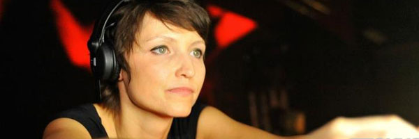 Magda – Enter Radio Show – 02-08-2012
