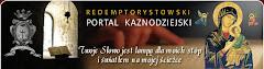 Redemptorystowski Portal Kaznodziejski