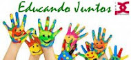"""ARRANCA """"EDUCANDO JUNTOS"""" 2018-19"""