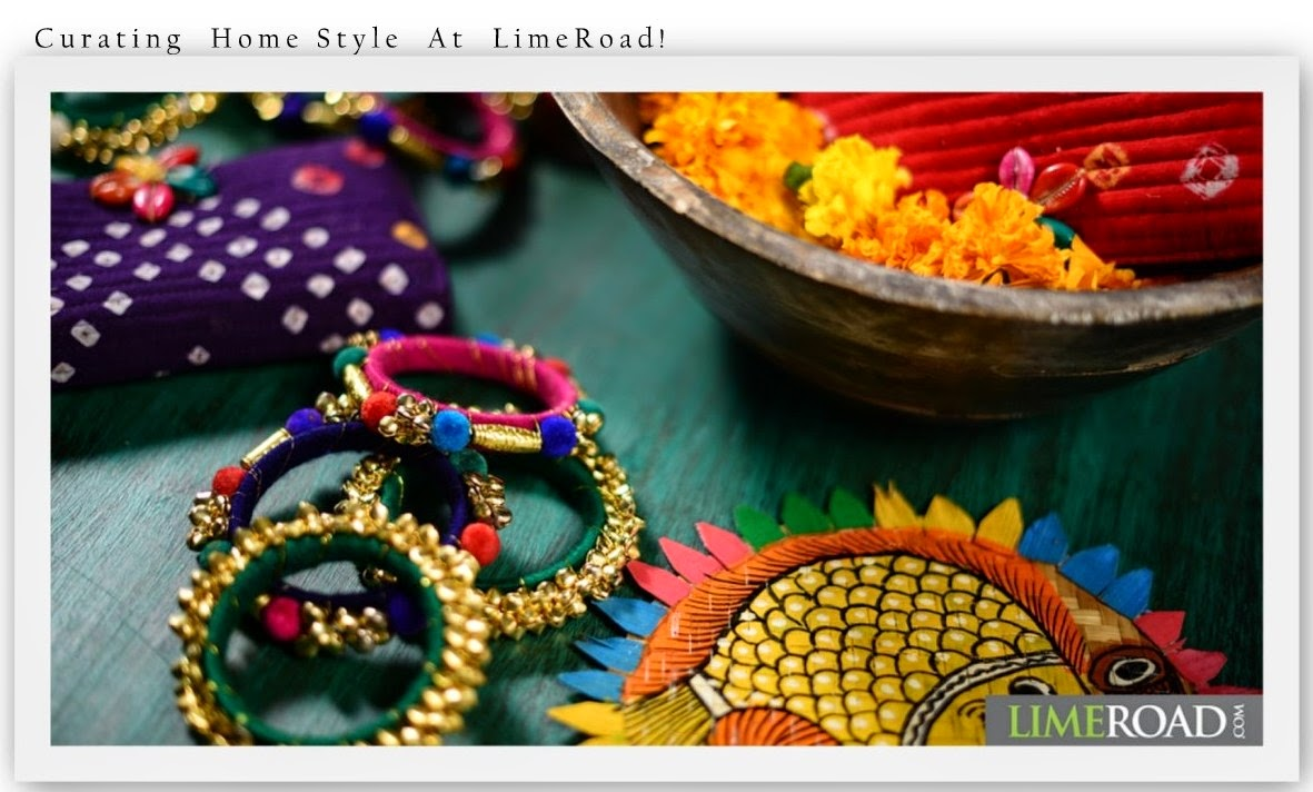 How to create scrapbook on limeroad - Limeroad Com And I Go Back A Long Way I Have Featured This Affordable Boutique Online Store On An Indian Summer Been Part Of Their Campaign And Hosted