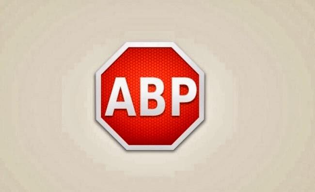 Bloquear la publicidad en android con AdBlock Plus