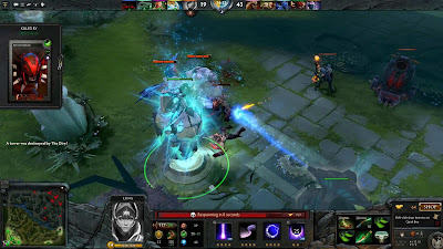 DOTA 2 GAME FULL VERSION