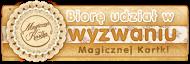 http://magicznakartka.blogspot.com/2013/10/goscinny-projekt-pejtoon.html