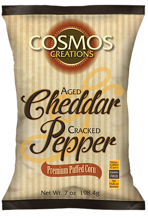 CC_aged-cheddar-new Discounts Available Now On Zulily & Groupon For the Delicious and Healthy Snack - Cosmos Creations