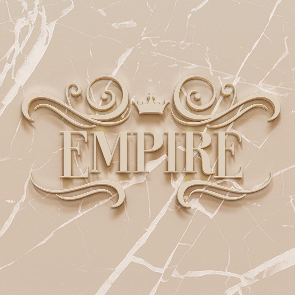 Sponsor: #Empire