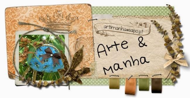 Arte & Manha