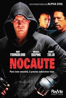Nocaute