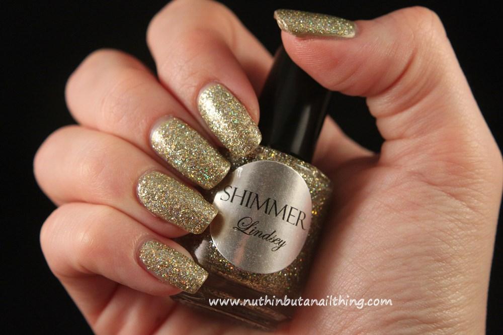 Shimmer - Lindsey