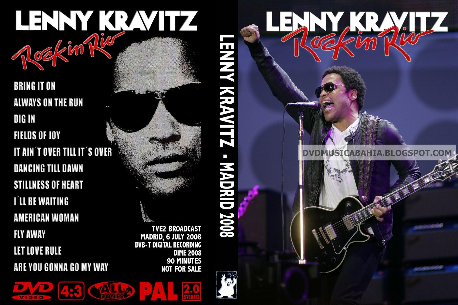 http://2.bp.blogspot.com/-3jFKmzxsS08/Tq7id-SGFPI/AAAAAAAAB10/Mu33o4ehVrQ/s1600/LENNY+KRAVITZ+-+ROCK+IN+RIO+2008.jpg