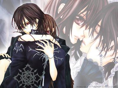 http://2.bp.blogspot.com/-3jG04G1S3ss/UW0vKga99pI/AAAAAAAACxg/3A9SypzpYkI/s1600/Vampire-Knight-vampire-knight-32780894-1024-768.jpg
