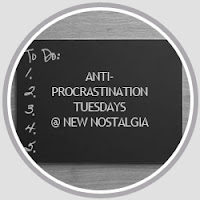 http://amy-newnostalgia.blogspot.com/2013/12/anti-procrastination-tuesday_9.html