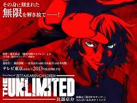 Lista de animes para enero 2013 Zettai_Karen_Children._The_Unlimited_-_Hyoubu_Kyousuke%2B%2B127164