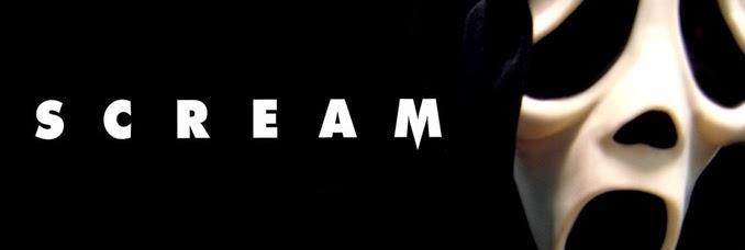 Argumento de 'Scream: La Serie'
