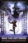 Espera al ultimo baile (2001)