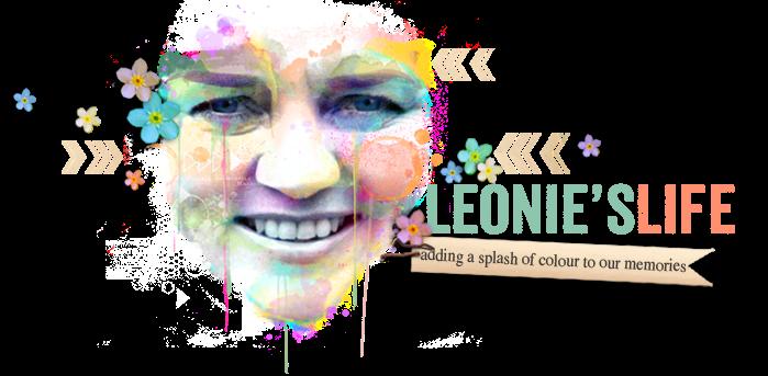 Leonie's Life