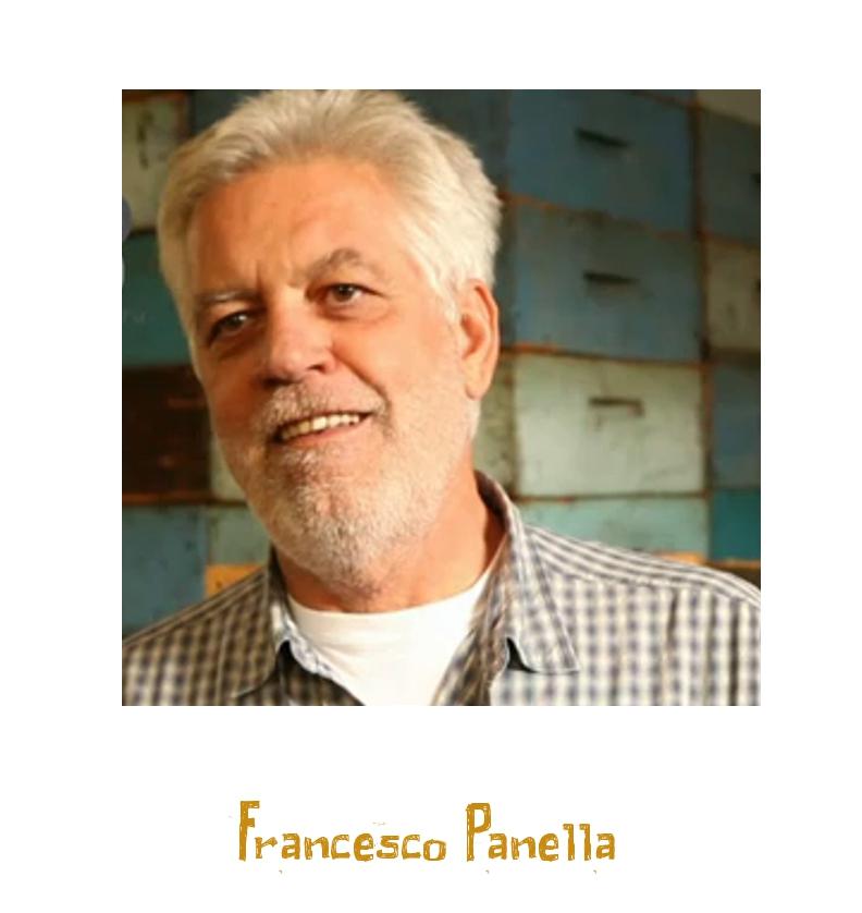 Immagine di Francesco Panella - Presidente Unaapi