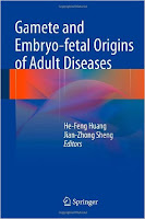 http://www.kingcheapebooks.com/2015/08/gamete-and-embryo-fetal-origins-of.html
