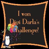 DD#48 - my Style