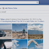 Facebook Has A New Feature Called Trending Stories or Most Popular Posts