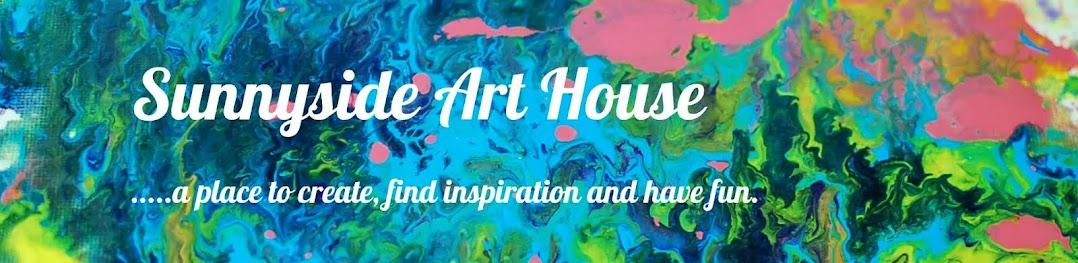 Sunnyside Art House