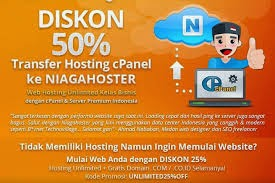 https://www.niagahoster.co.id/ref/27467?r=hosting-murah