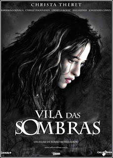 qw74 Download   Vila Das Sombras DVDRip   AVI   Dual Áudio