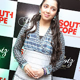 Charmee Kaur Photos in Salwar Kameez at South Scope Calendar 2014 Launch 36