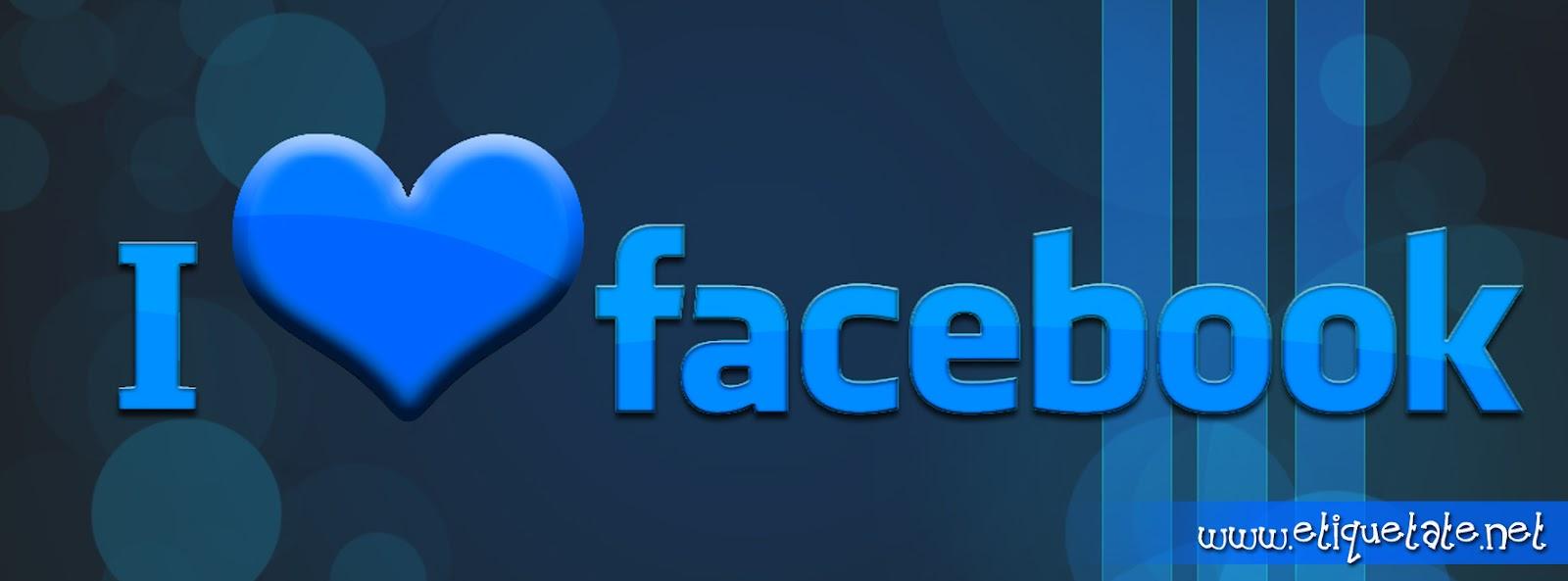 Im  Genes Para Portadas Para Facebook   I LOVE FACEBOOK