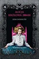 http://www.empik.com/alicja-krolowa-zombi-showalter-gena,p1107218172,ksiazka-p
