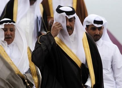 Vitrolles infos en 2005 le prince a deja t condamn - Peut on porter plainte contre un membre de sa famille ...
