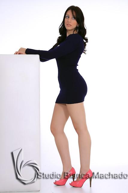 fotos profissionais de modelos sp