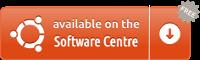 Wakfu-ubuntu-download
