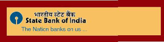 SBI PO Admit Card 2013 issued, download Hall Ticket