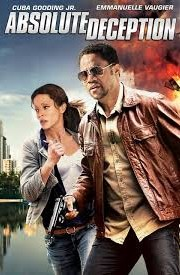 Ver Absolute Deception (2013) Online