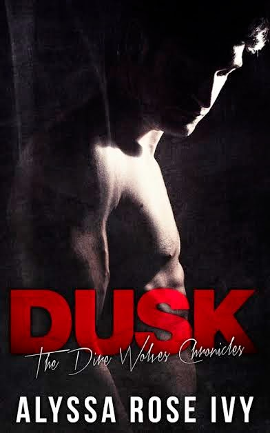 http://readsallthebooks.blogspot.com/2015/01/dusk-review-and-excerpt.html