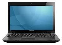 Lenovo B475 drivers for windows 8 windows 7, asus drivers