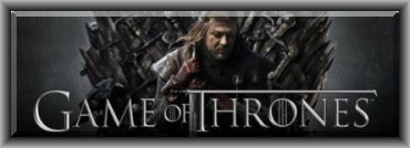Game of Thrones S02E06 REPACK HDTV XviD AFG