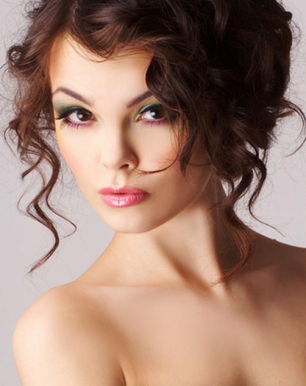 penteados-para-noivas-cabelos-medios-5