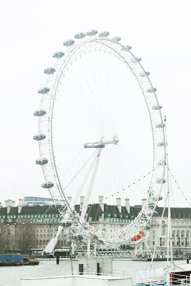 maituins-londres-londrontrip-noria-london_eye