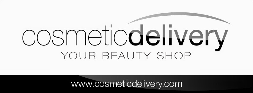 Cosmetic Delivery Blog